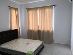 Room offered in Puchong  Selangor Malaysia for RM750 p/m