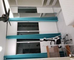 /singleroom-for-rent/detail/4410/single-room-damansara-jaya-price-rm400-p-m