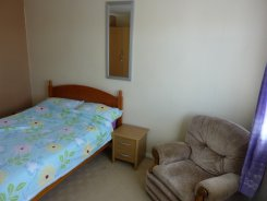 /house-for-rent/detail/4702/house-ashford-kent-price-400-p-m