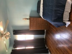 Room offered in Claremont California United States for $800 p/m