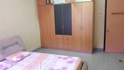 /house-for-rent/detail/4789/house-shah-alam-price-rm500-p-m