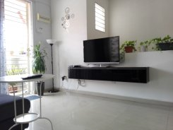 /singleroom-for-rent/detail/4811/single-room-seri-kembangan-price-rm680-p-m