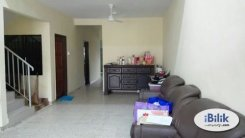 /singleroom-for-rent/detail/4831/single-room-jb-price-rm500-p-m