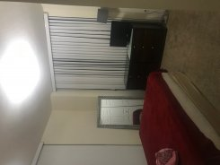 /rooms-for-rent/detail/4841/rooms-miami-price-750-p-m