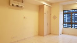 /studio-for-rent/detail/5595/studio-damansara-perdana-price-rm1200-p-m