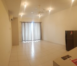/studio-for-rent/detail/5179/studio-damansara-perdana-price-rm1200-p-m