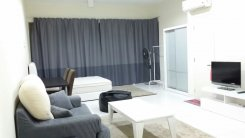 /studio-for-rent/detail/5955/studio-damansara-perdana-price-rm1250-p-m