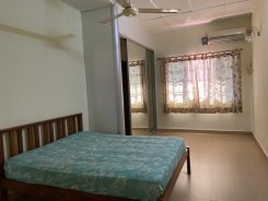 /rooms-for-rent/detail/5808/rooms-petaling-jaya-price-rm950-p-m