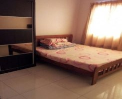 /rooms-for-rent/detail/5559/rooms-ss15-subang-jaya-price-rm500-p-m