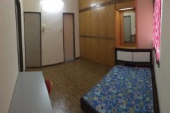 Room offered in Klang Selangor Malaysia for RM570 p/m