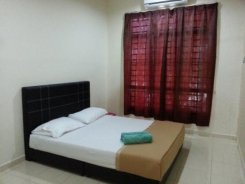 Room offered in Ss2 Selangor Malaysia for RM670 p/m
