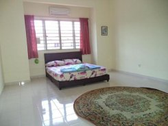 /rooms-for-rent/detail/5534/rooms-subang-jaya-price-rm500-p-m