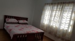 Room offered in Shah alam  Selangor Malaysia for RM500 p/m