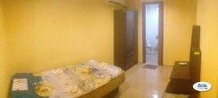 Room offered in Bangsar Kuala Lumpur Malaysia for RM650 p/m