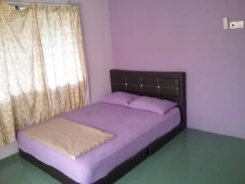 Room in Selangor Puchong  for RM500 per month