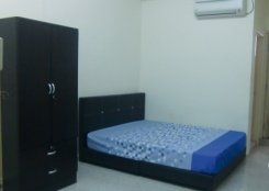 /rooms-for-rent/detail/5504/rooms-shah-alam-price-rm550-p-m