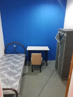 Room offered in Klang Selangor Malaysia for RM500 p/m