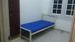 /rooms-for-rent/detail/5295/rooms-bukit-jalil-price-rm500-p-m