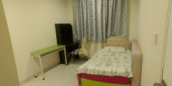 /rooms-for-rent/detail/5483/rooms-puchong-price-rm500-p-m