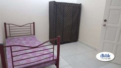 Room offered in Seksyen 17, petaling jaya Selangor Malaysia for RM560 p/m