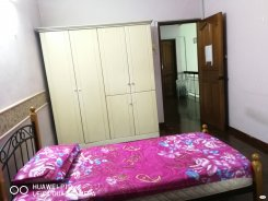/rooms-for-rent/detail/5301/rooms-ss15-subang-jaya-price-rm500-p-m