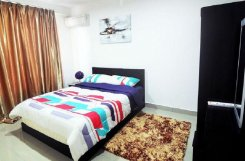 /rooms-for-rent/detail/5429/rooms-klang-price-rm500-p-m