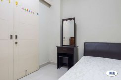 /rooms-for-rent/detail/5308/rooms-bukit-jalil-price-rm500-p-m