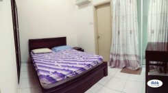 Room offered in Bandar puteri puchong Selangor Malaysia for RM590 p/m
