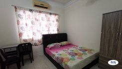 Room offered in Sri petaling Kuala Lumpur Malaysia for RM640 p/m