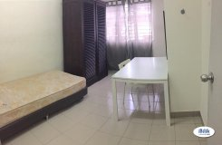 /rooms-for-rent/detail/5225/rooms-bukit-jalil-price-rm550-p-m