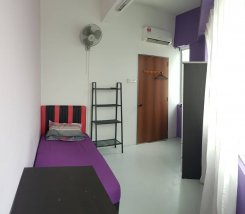 /singleroom-for-rent/detail/6078/single-room-petaling-jaya-price-rm480-p-m