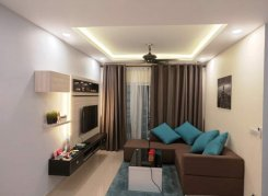 Apartment offered in Johor Bahru Johor Malaysia for RM750 p/m