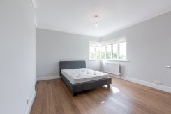 /apartment-for-rent/detail/5104/apartment-willesden-price-638-p-m