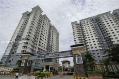 /condo-for-rent/detail/5611/condo-bandar-utama-price-rm555-p-m