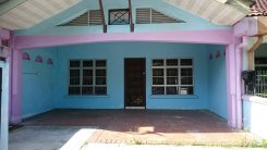 /house-for-rent/detail/5542/house-bandar-seri-alam-price-rm1000-p-m