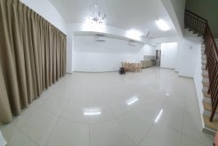 /house-for-rent/detail/5576/house-puchong-price-rm2900-p-m