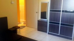 Room in Johor 81200 for RM400 per month