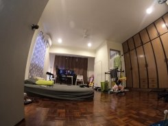 /multiplerooms-for-rent/detail/5587/multiple-rooms-damansara-jaya-price-rm1000-p-m