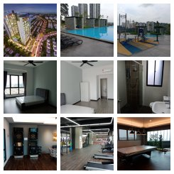 /condo-for-rent/detail/5601/condo-old-klang-road-price-rm900-p-m