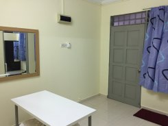/apartment-for-rent/detail/5701/apartment-sunway-price-rm430-p-m
