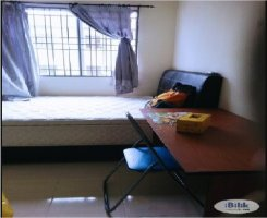 /condo-for-rent/detail/5607/condo-ss2-price-rm750-p-m