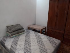 /rooms-for-rent/detail/5610/rooms-usj-price-rm400-p-m