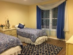 Apartment offered in Atlanta Georgia United States for $1111 p/m