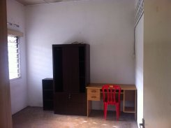 Room in Selangor Ss2 for RM499 per month