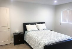 Room in California Beverly Hills for $950 per month