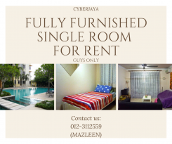 /townhouse-for-rent/detail/5637/townhouse-cyberjaya-price-rm550-p-m