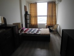 Room in Viet nam Dist 4, hcmc for 230 per month