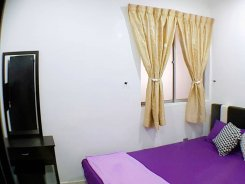 Room offered in Bukit indah Johor Malaysia for RM600 p/m