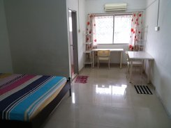 /rooms-for-rent/detail/5653/rooms-damansara-jaya-price-rm600-p-m