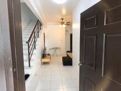 Room offered in Johor Bahru Johor Malaysia for RM650 p/m
